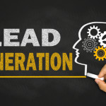 Sacramento Online Marketing Strategies For Lead Generation