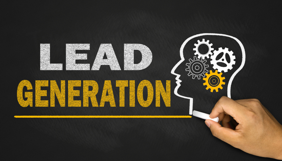 Sacramento lead generation
