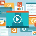 5 Video Marketing Tips