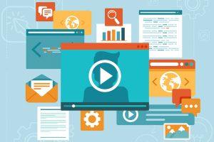 5 Tips for Video Marketing in Roseville to Sacramento California