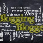 Blogging tips with Onpoint Internet Marketing.
