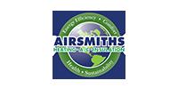 airsmiths