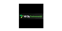 all-city-environmental
