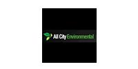 all-city-environmental