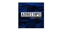 azores-top-10