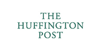 Online marketing company in Huffington Post