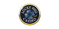 lucky-hill-casino