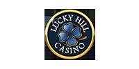 lucky-hill-casino