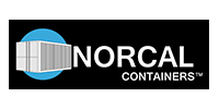 norcal-containers