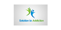 solution-to-addiction