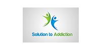 solution-to-addiction