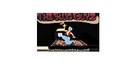 the-rug-guyz