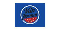 van-normal