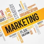 Ideas For Local Business Marketing